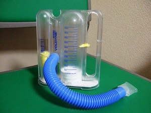 spirometer.JPG